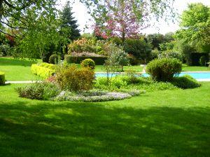 jardin_064.jpg